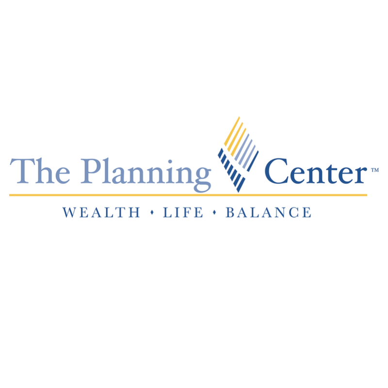 The Planning Center   The Planning Center is a fee-only comprehensive financial planning firm working with people across all stages of life. Our services include every aspect of financial planning, from cash flow and debt management, to sophisticated insurance and estate planning.