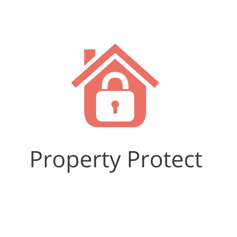 Property Protect   Property Protect is a digital insurance platform that offers short term rental policies for personal homes and investment properties.