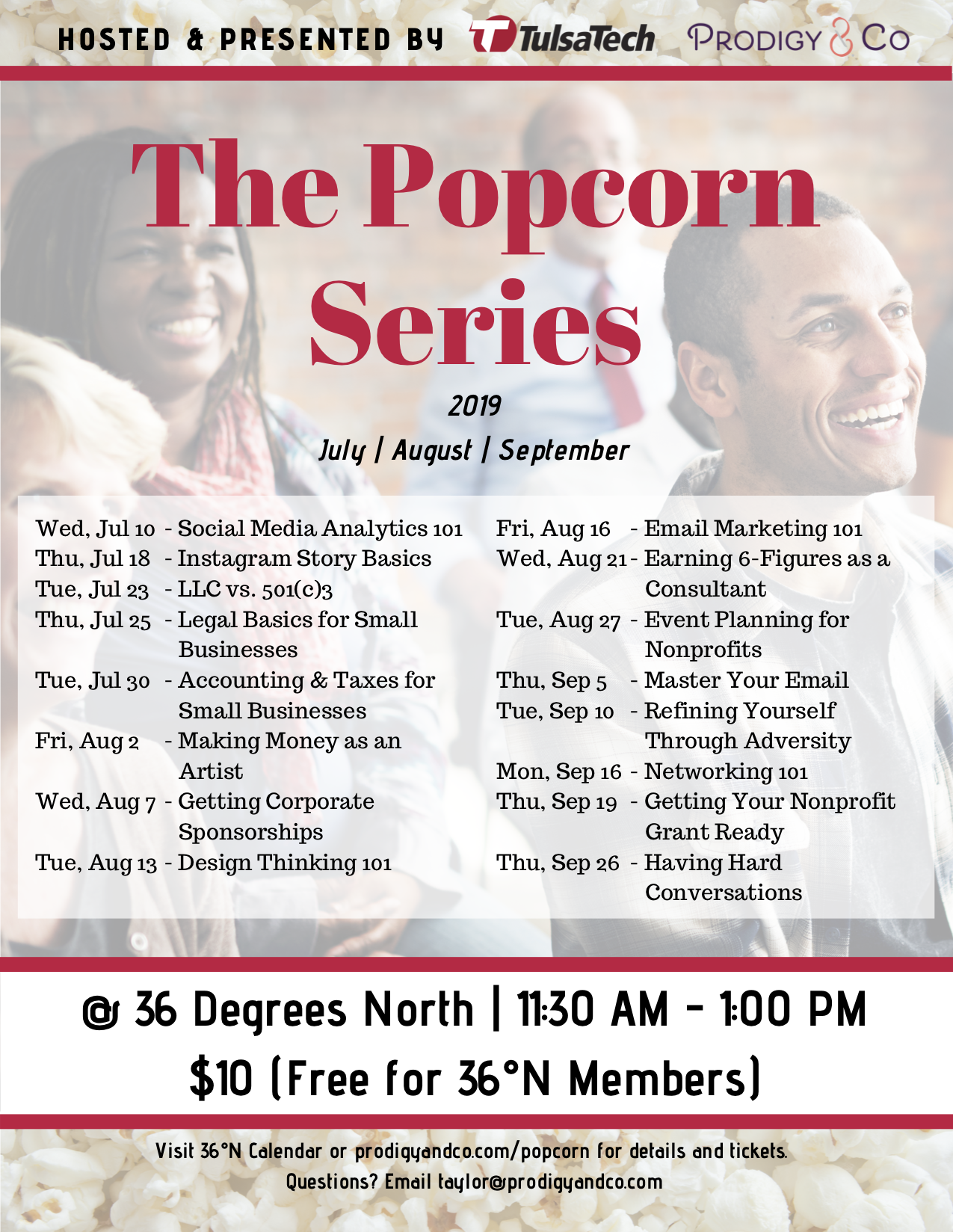 2019 Q3 Popcorn Series Flyer.png