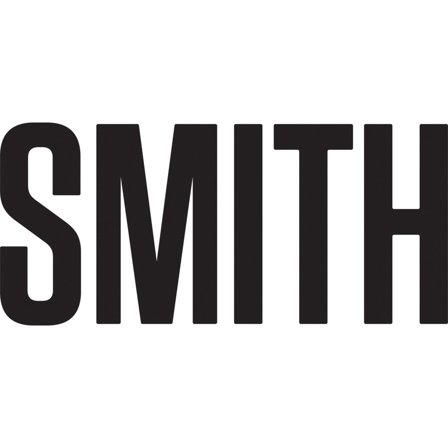 SMITH   Built on a culture of passion and tomorrow's technology, we're a new kind of commerce agency with one purpose: to make buying and selling awesome. Every day our brand experiences and commerce architectures enable over 500,000 transactions around the world, supporting over $38 billion in annual revenue for our clients.