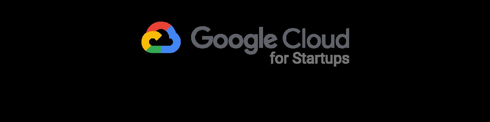 gc4s form header logo.png