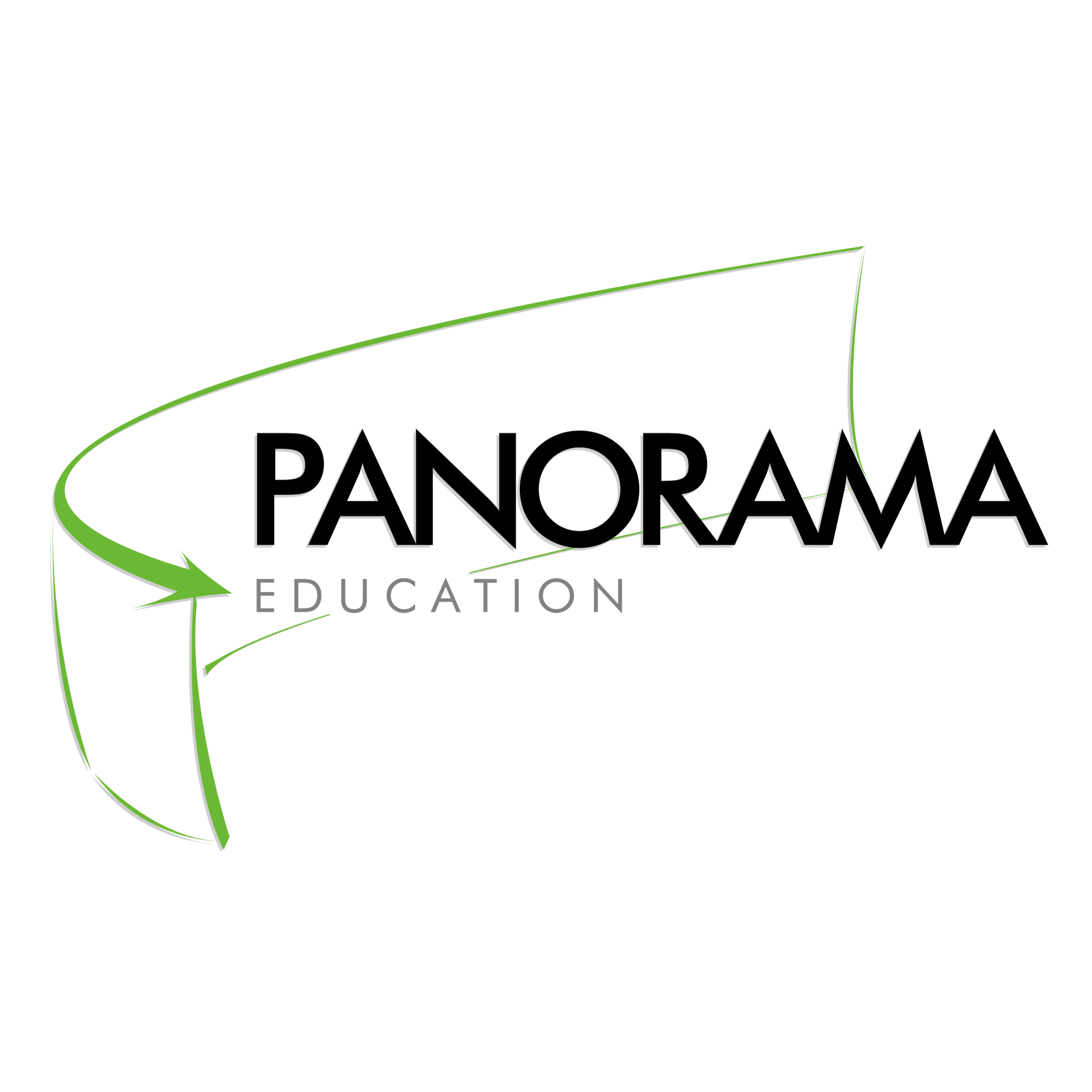 Panorama Education   Panorama Education helps schools improve teaching, increase student and parent engagement, attract and retain great teachers, and foster a positive campus culture by collecting and acting on feedback from students, parents, teachers, and staff.