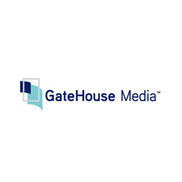 GateHouse Media   GateHouse Media is a leader of community journalism in the United States, publishing 156 daily newspapers and 464 community publications. The company strives to create the best product by employing individuals in the reporting, editing and designing process of journalism in 39 states.