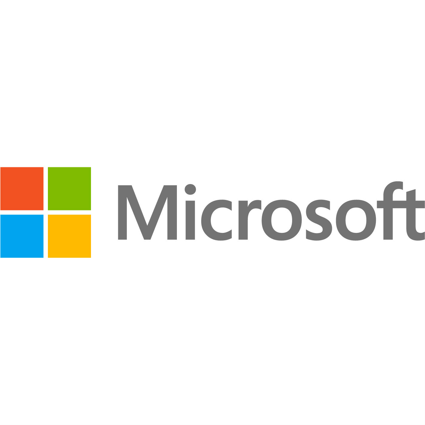Microsoft   Microsoft enables digital transformation for the era of an intelligent cloud and an intelligent edge. Its mission is to empower every person and every organization on the planet to achieve more.