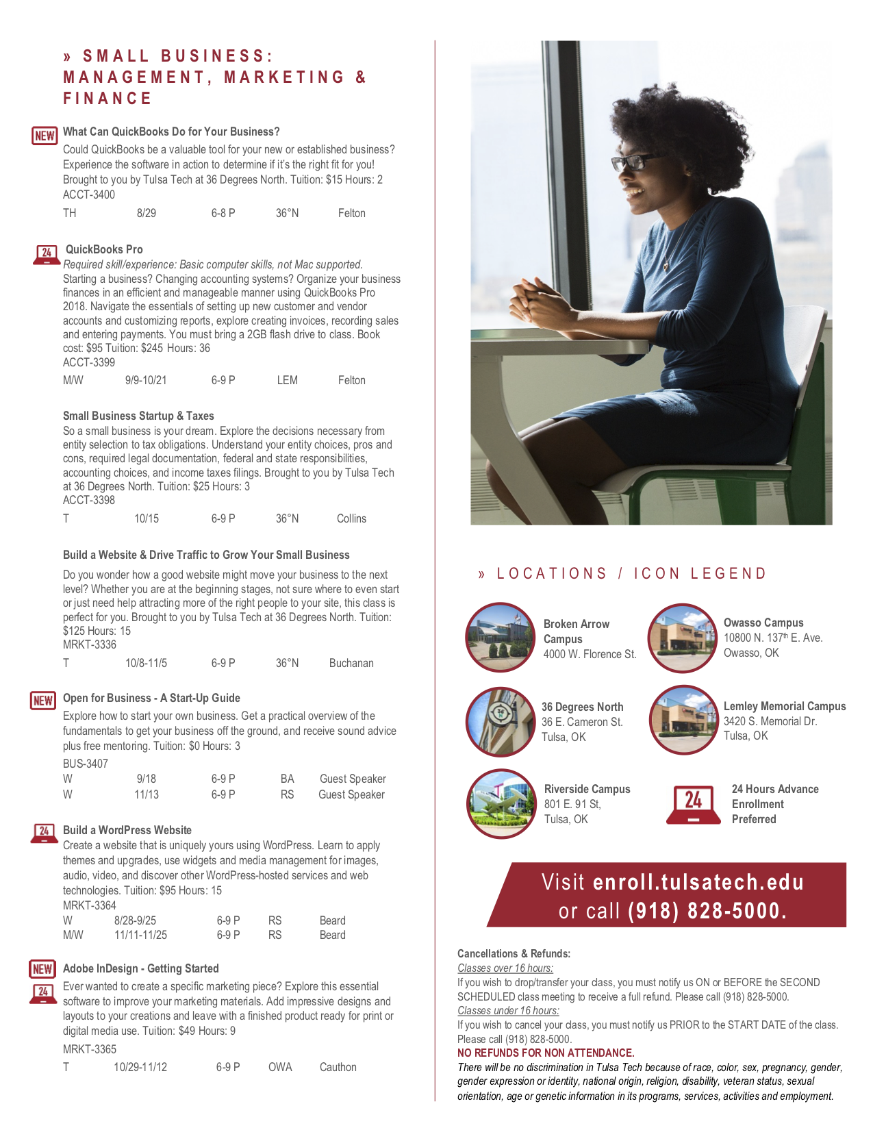 Business, Website, Leadership & Human Resources - Doublesided One Page -READY TO PRINT (1).png