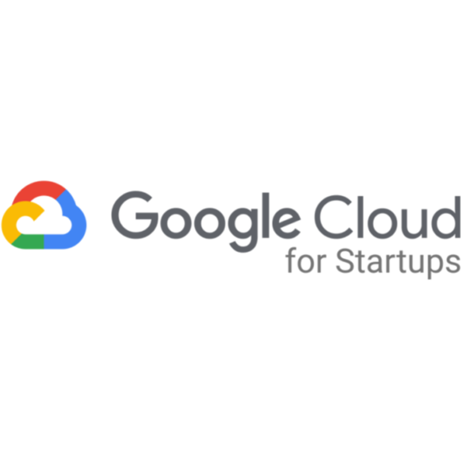 Google Cloud for Startups 36°N.png