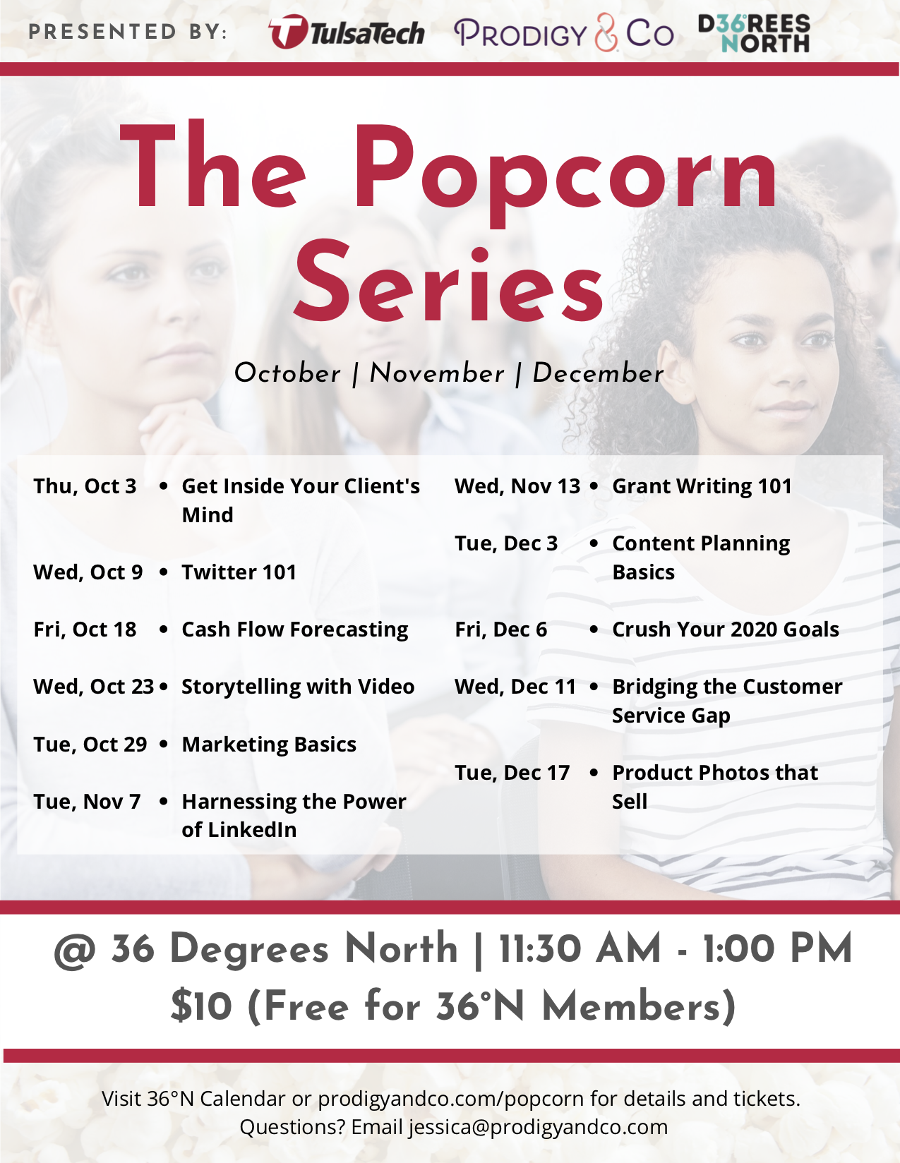 Q4 Popcorn Series Flyer.png