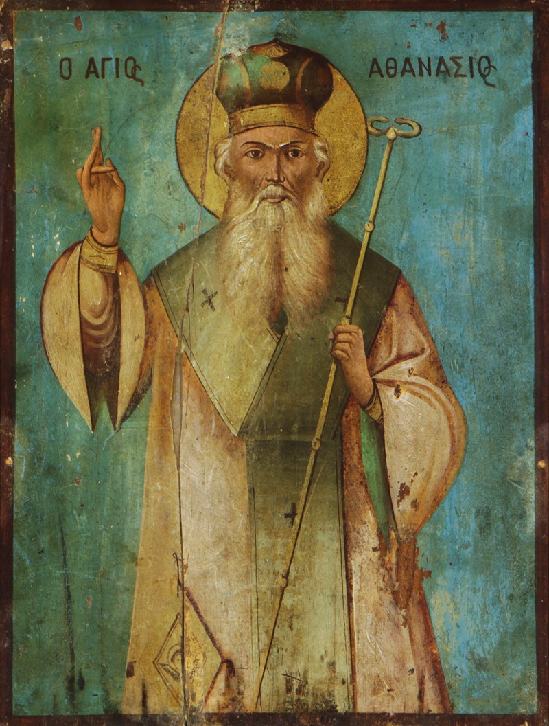 RUSSIAN ICONS WEB  002.jpg