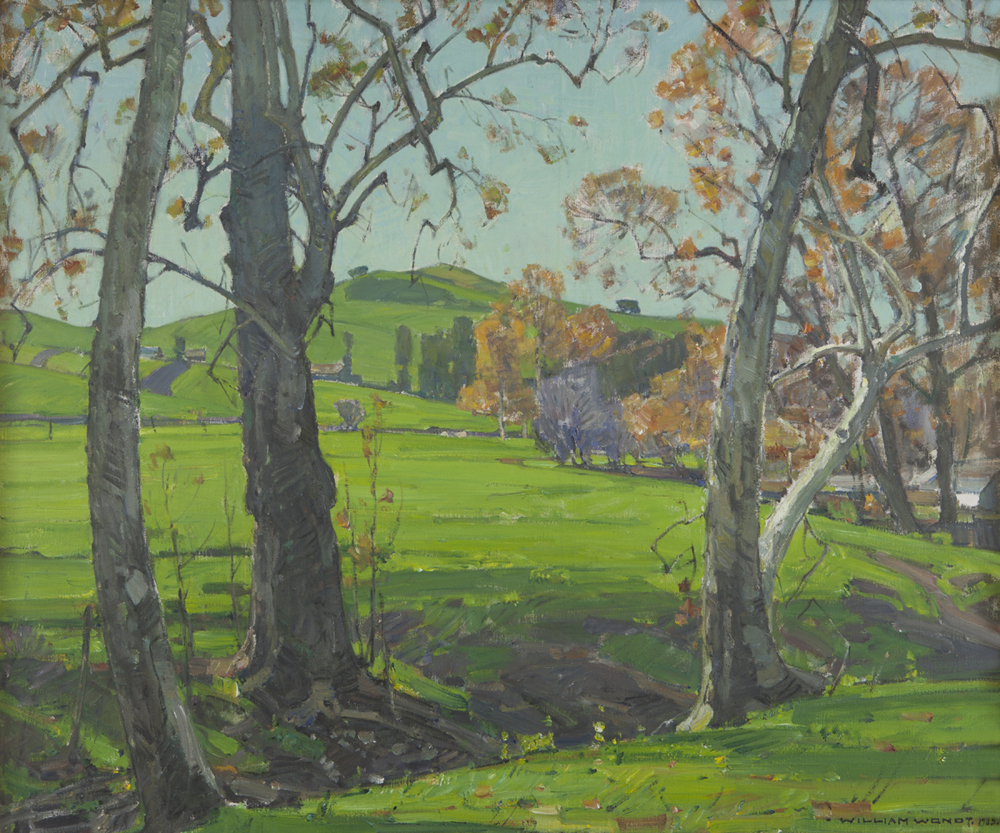 William Wendt 2 001 copy.jpg