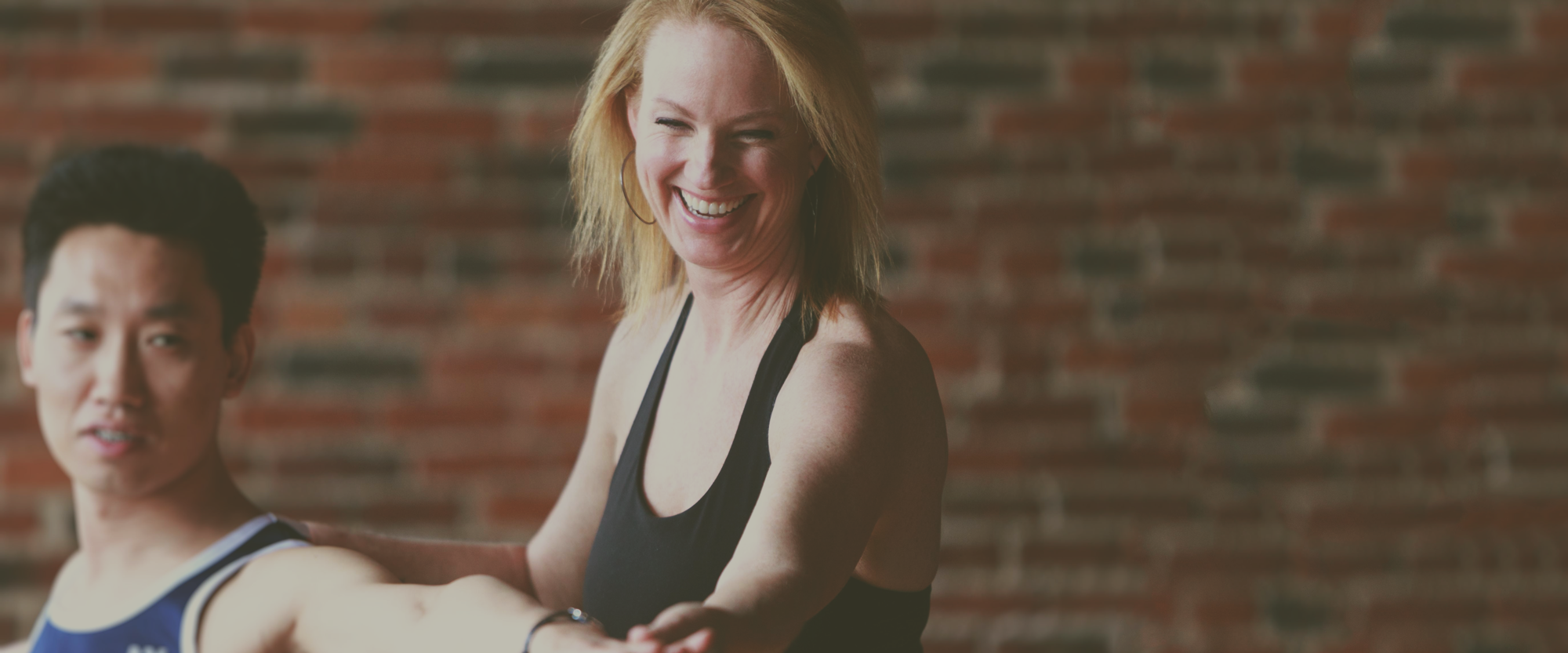 Connectwith your breath, body and mind