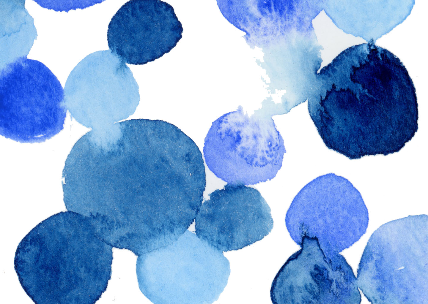 blue circles wallpaper.jpg
