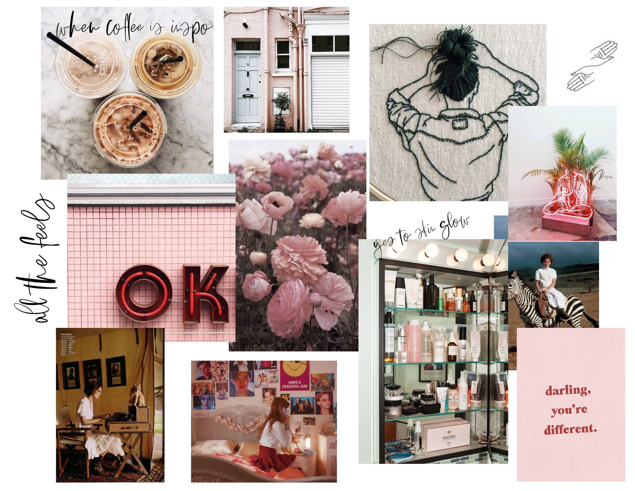 mood board coffee and pink.jpg