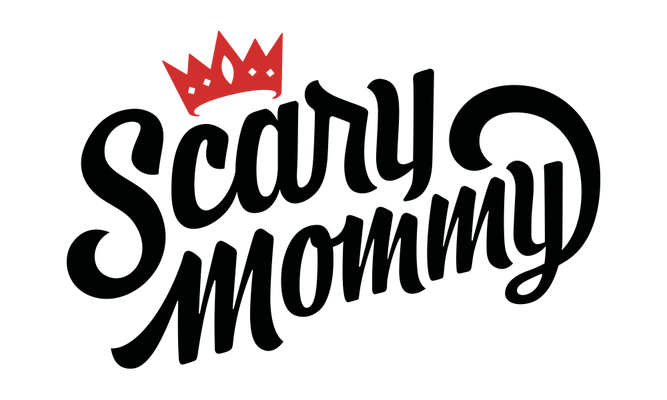 sm_logo_2c_s.png