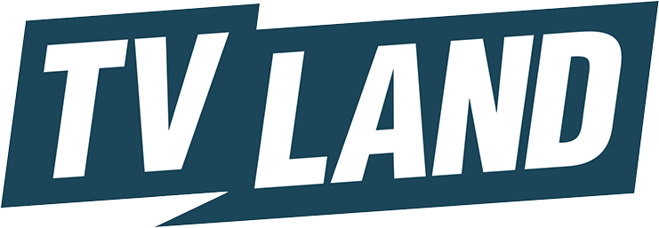 tv-land-logo.png
