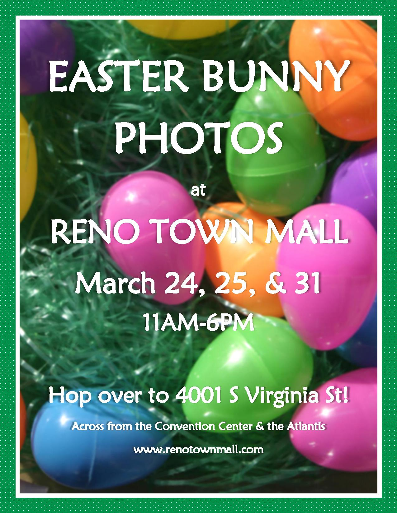 Easter Bunny Photo Flyer4-page-001.jpg