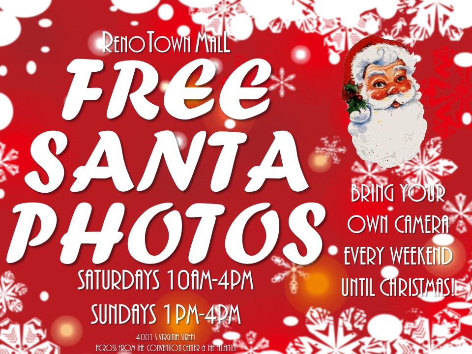 Santa Photos2018.jpg