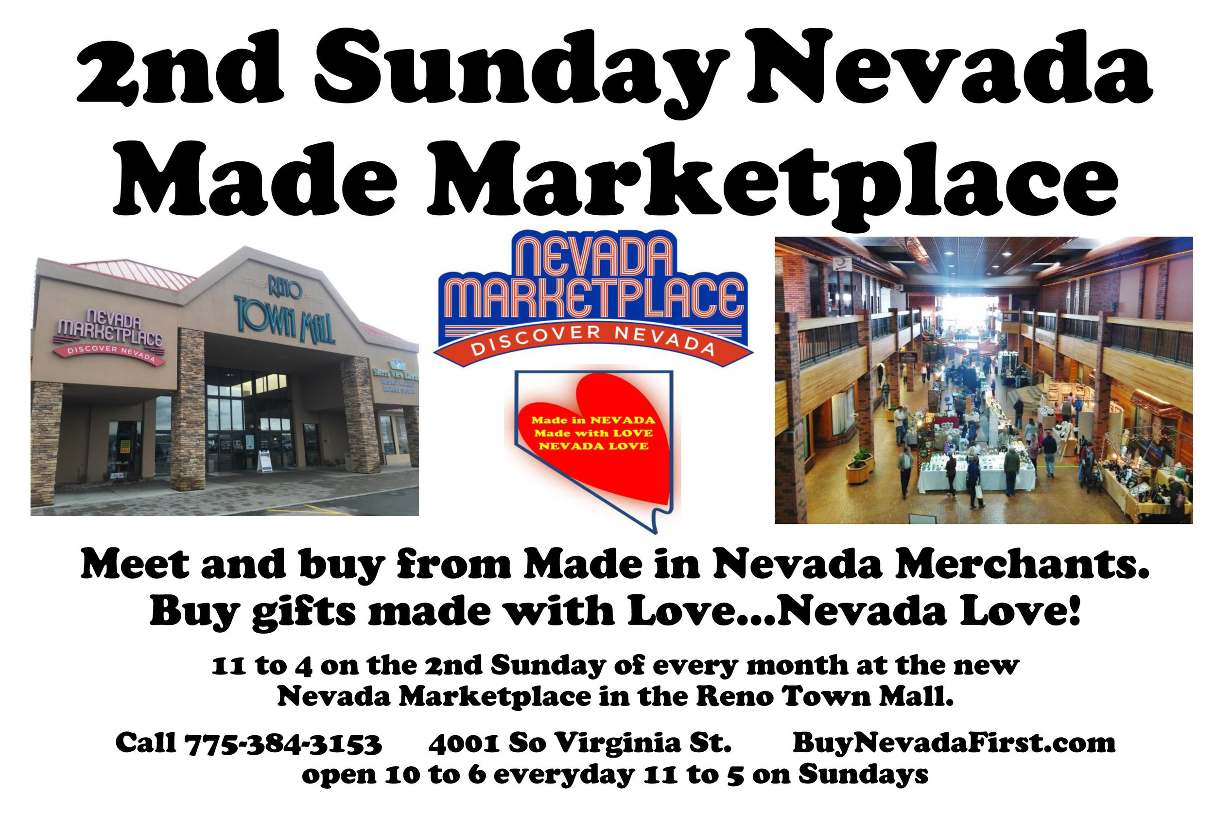 2nd Sunday Nevada Made Marketplace promo[78981].jpg