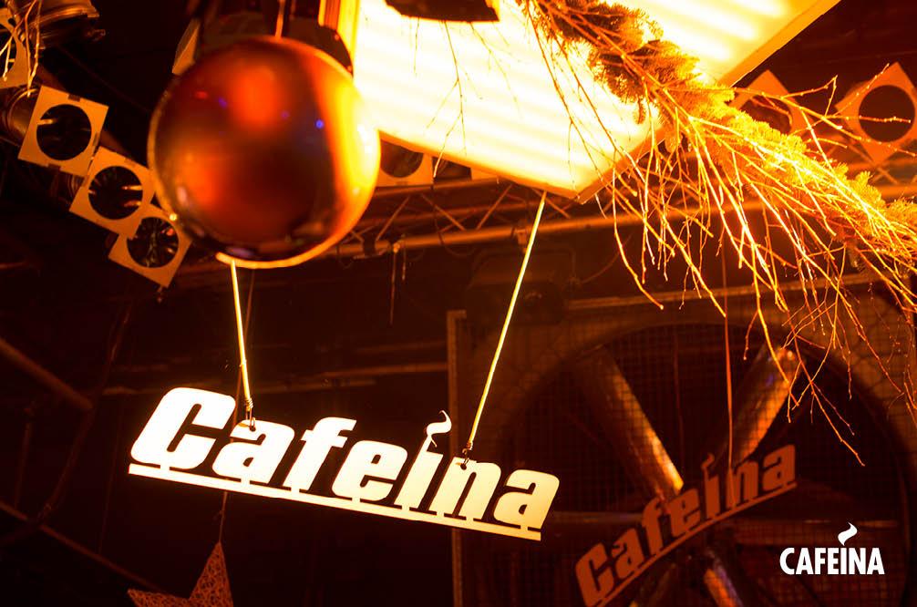 2011_cafeina La Rocca December.jpg