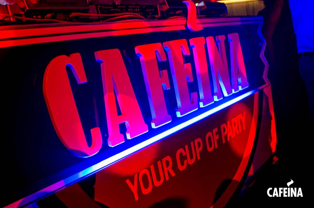2015_cafeina 9 Years Noxx8.jpg