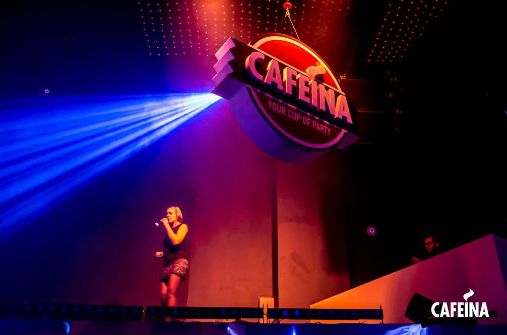 2015_cafeina 9 Years Noxx10.jpg