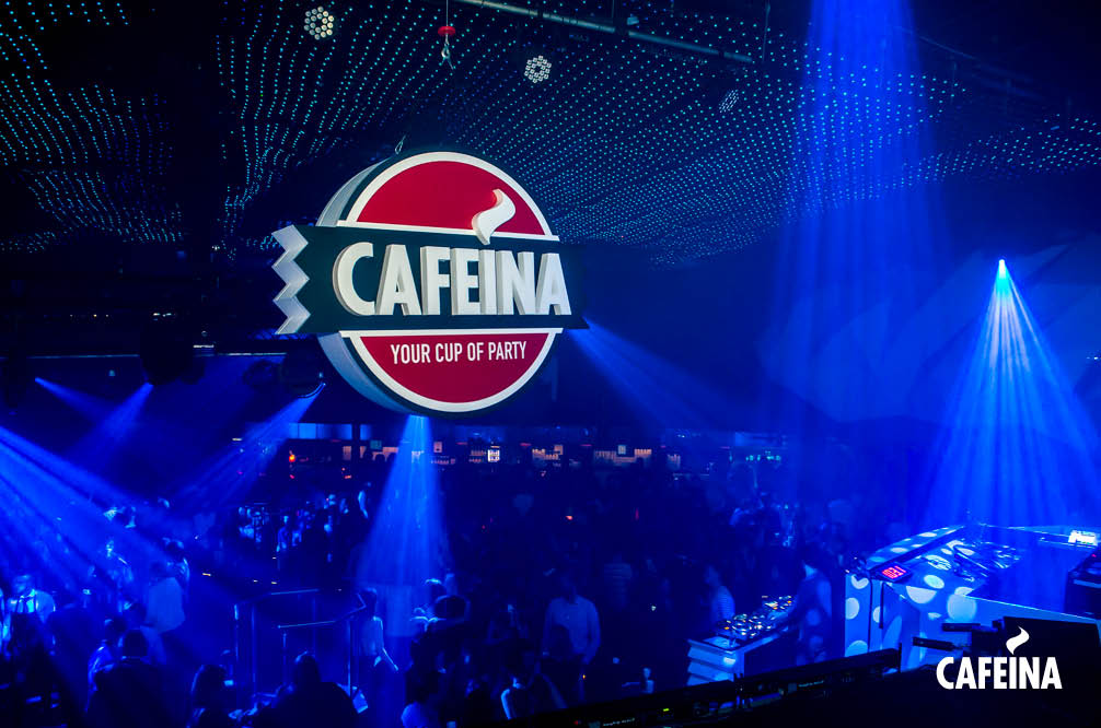 2015_cafeina 9 Years Noxx11.jpg