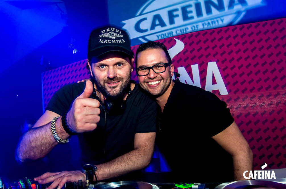 2015_cafeina 9 Years Noxx16.jpg