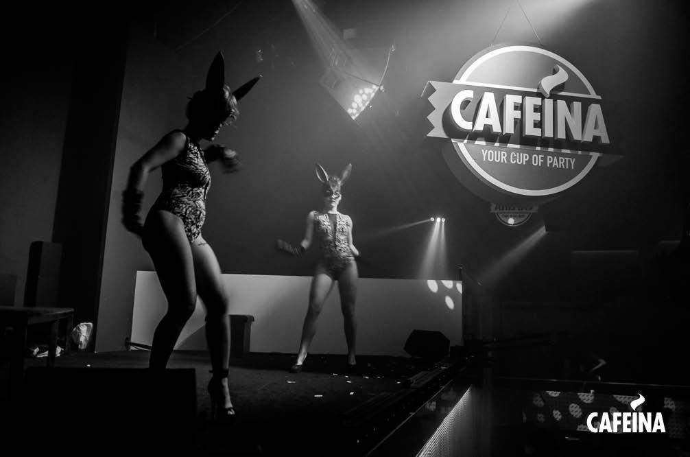 2015_cafeina 9 Years Noxx21.jpg