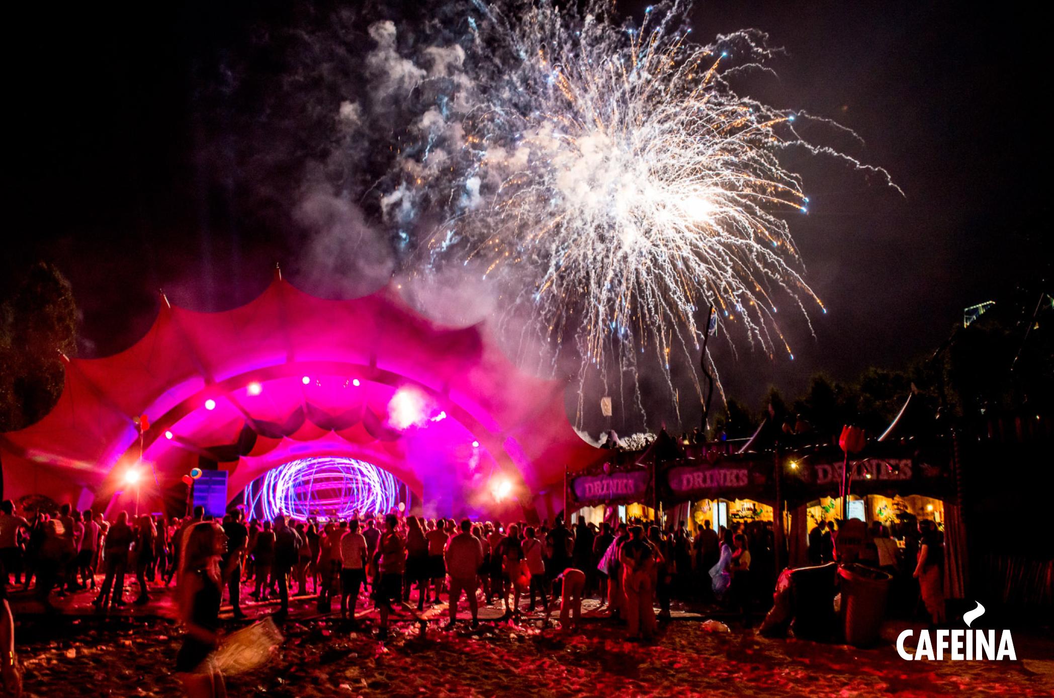 2015_Tomorrowland33.jpg