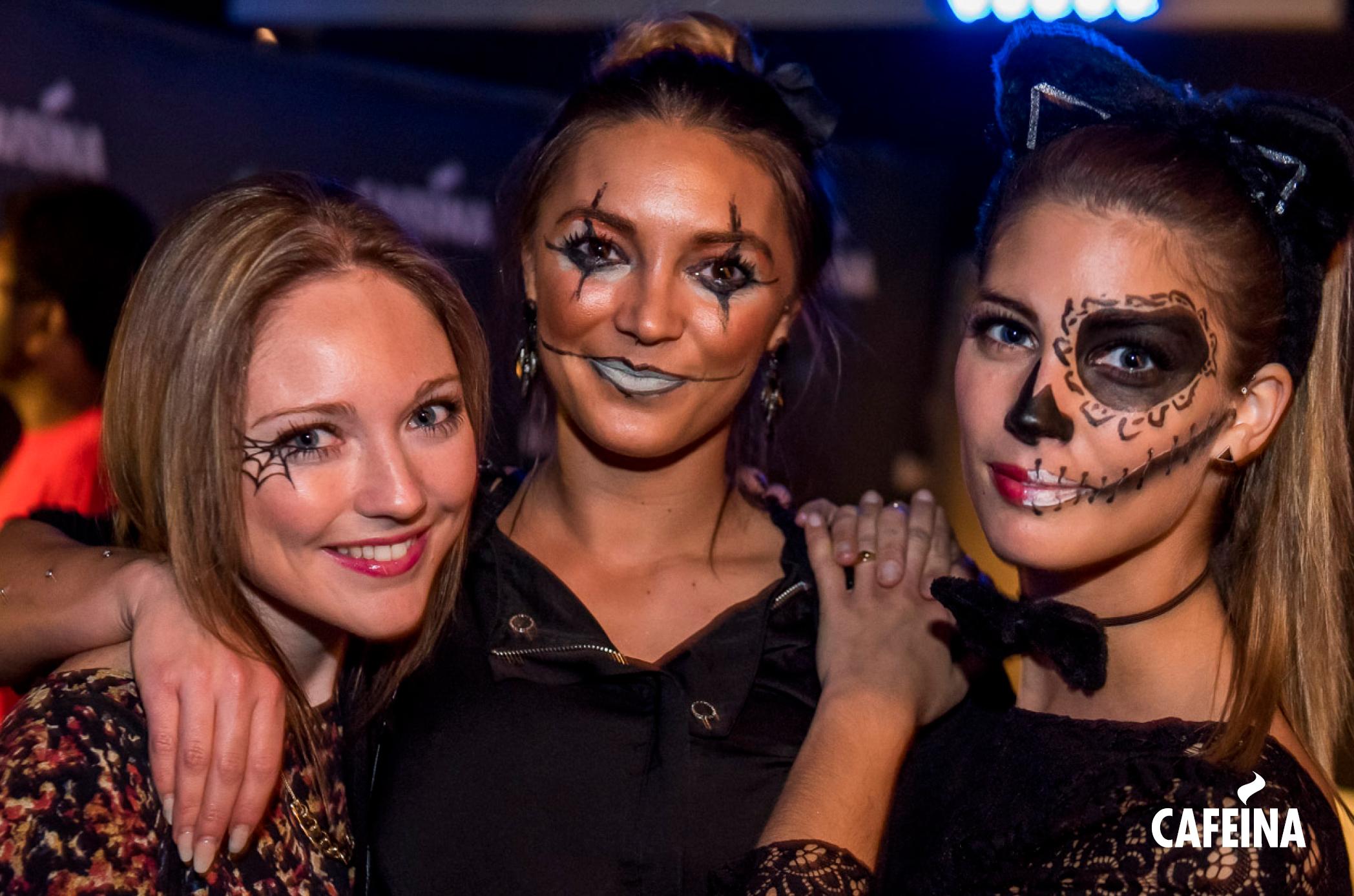 2015_Cafeina Halloween3.jpg
