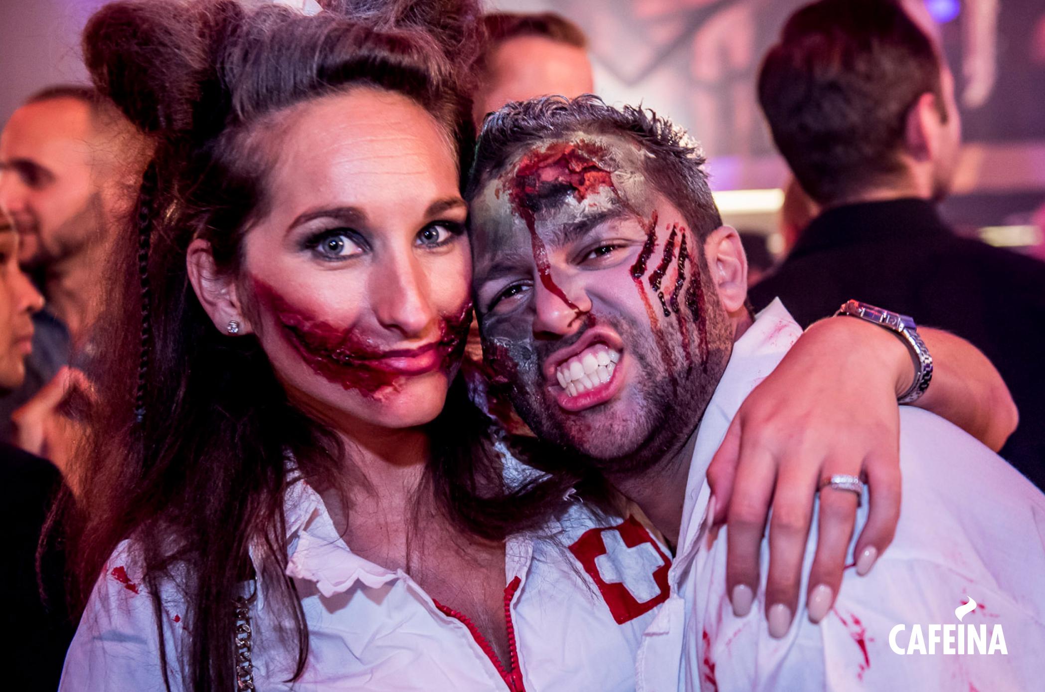 2015_Cafeina Halloween8.jpg