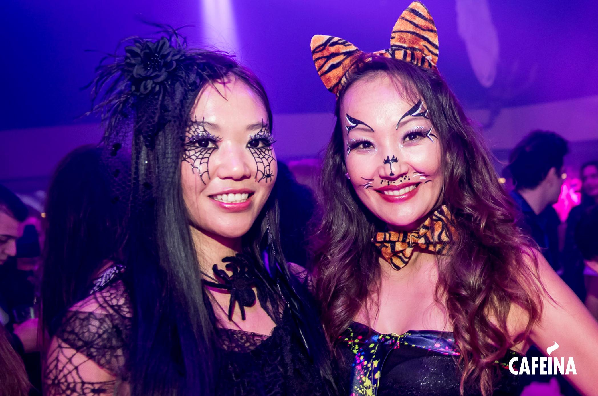 2015_Cafeina Halloween9.jpg