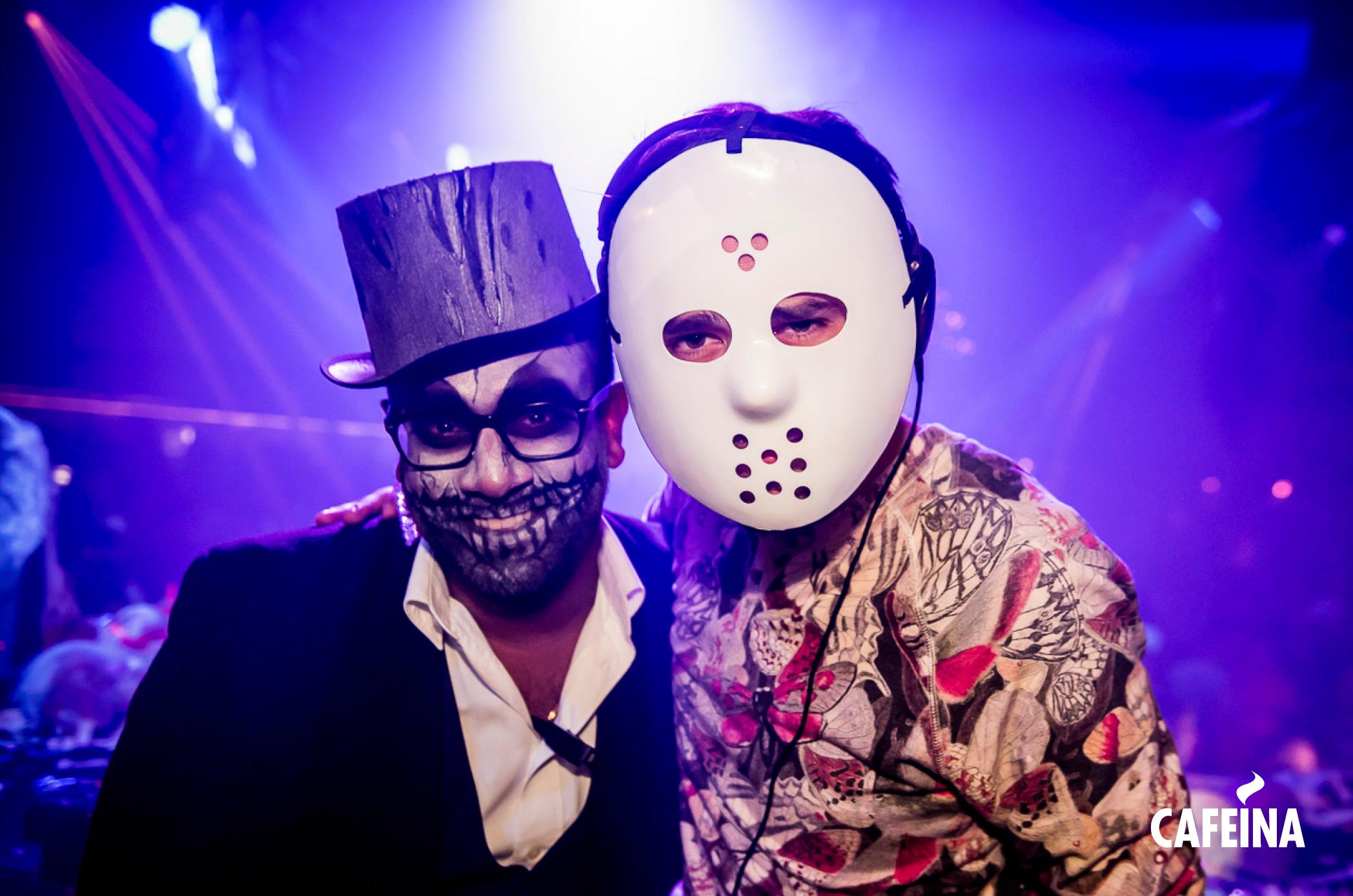 2015_Cafeina Halloween10.jpg