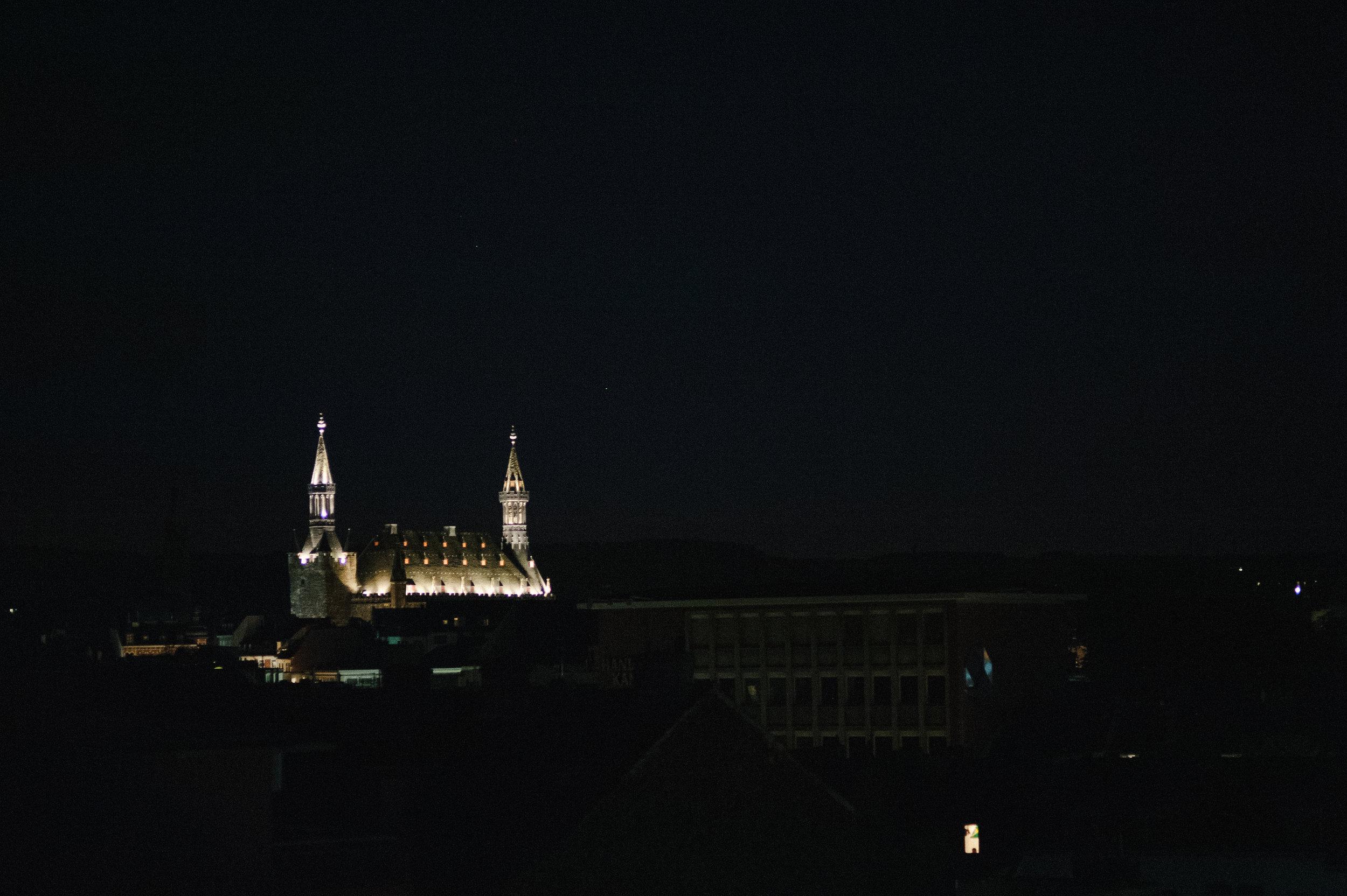 Aachen at Night | ©2018 Elizabeth Glessner.jpg