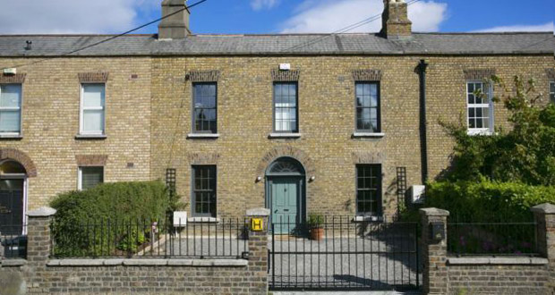Ranelagh_Period_House_Renovation.jpg