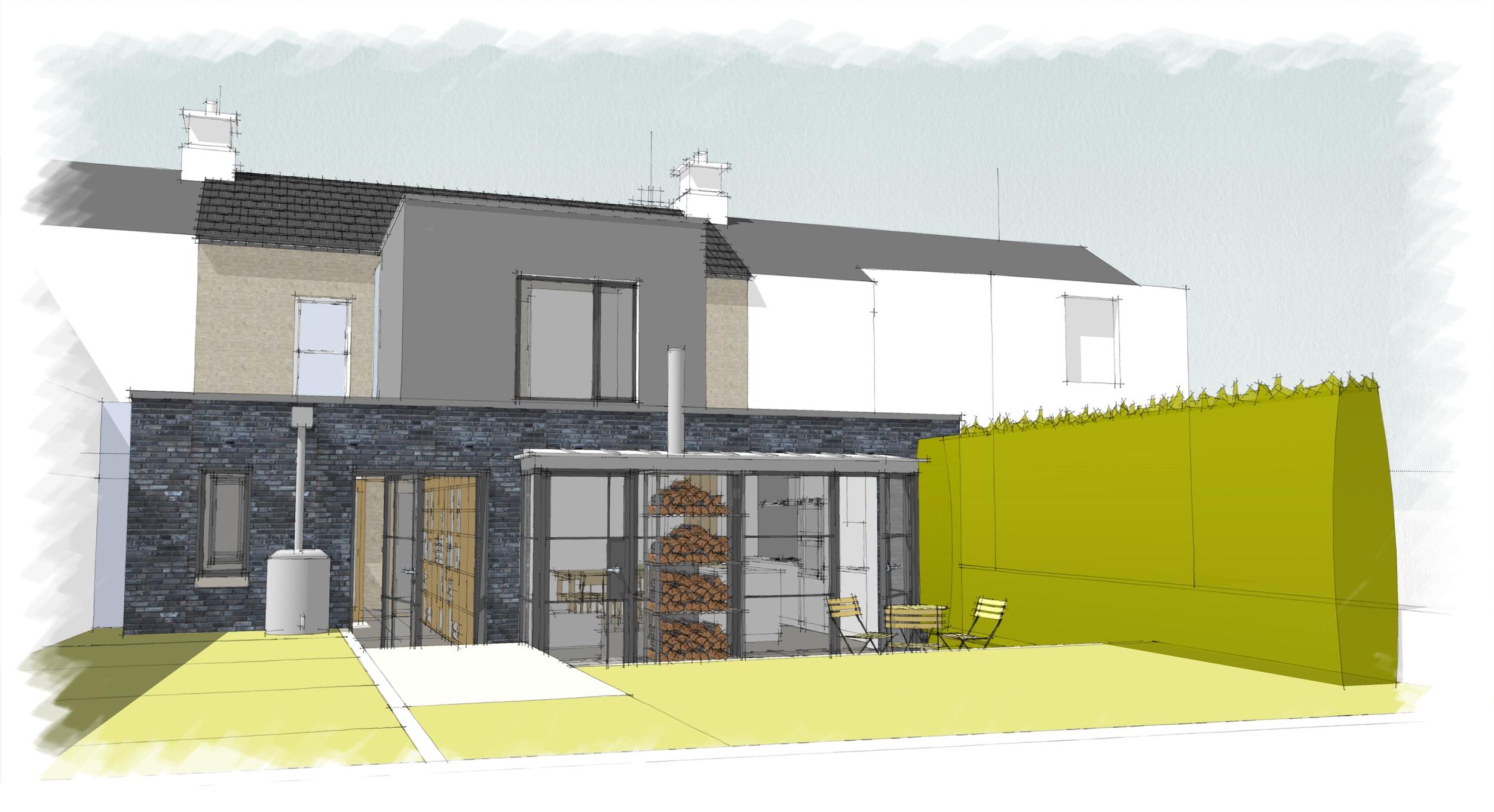 Modern_Extension_Period_House.jpg