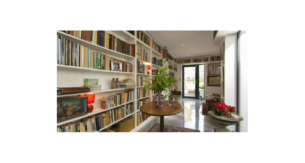 Extension_Library_Garden_Period_House_1.jpg