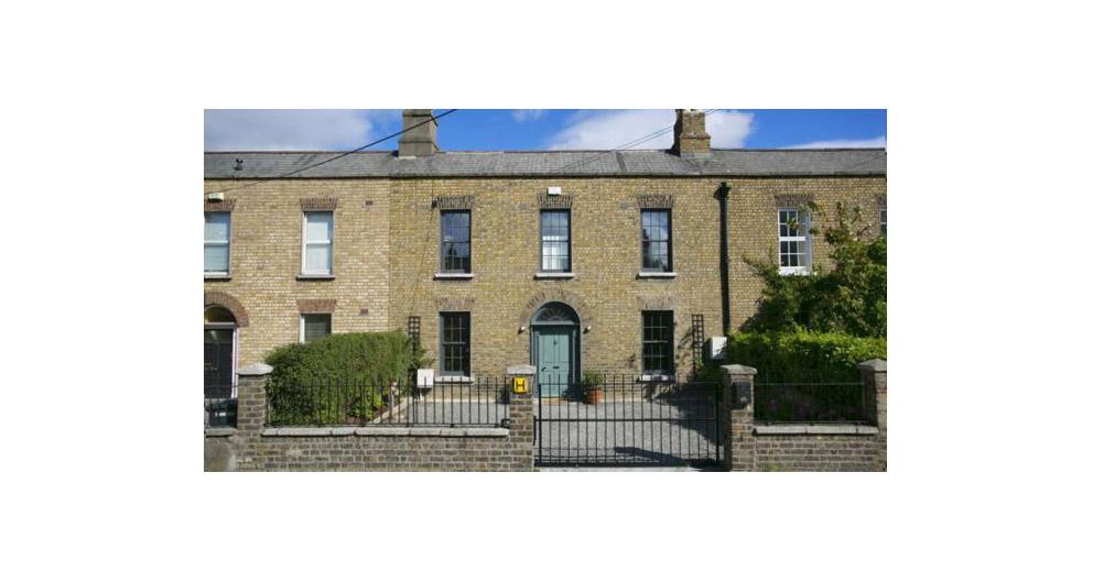 Ranelagh_Period_House_Renovation_1.jpg
