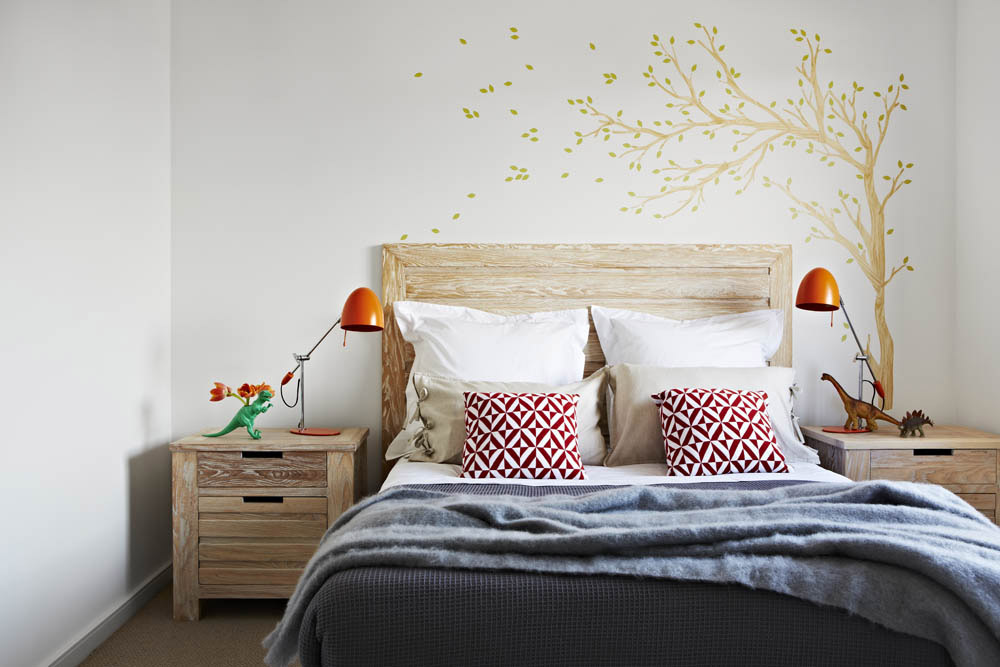 Lot 107 Bed 2.jpg