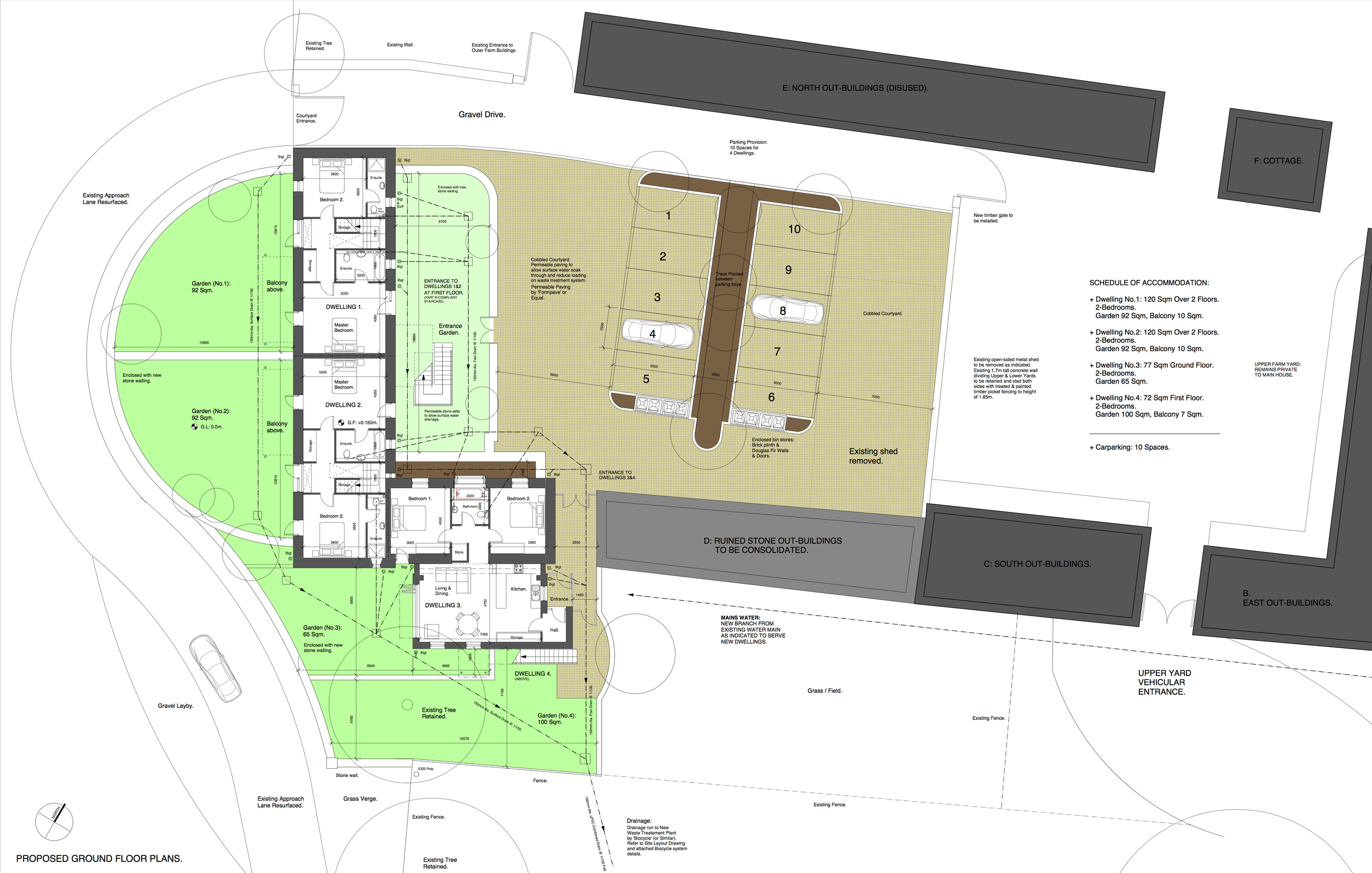 Farm_Apartment_Plan.jpg
