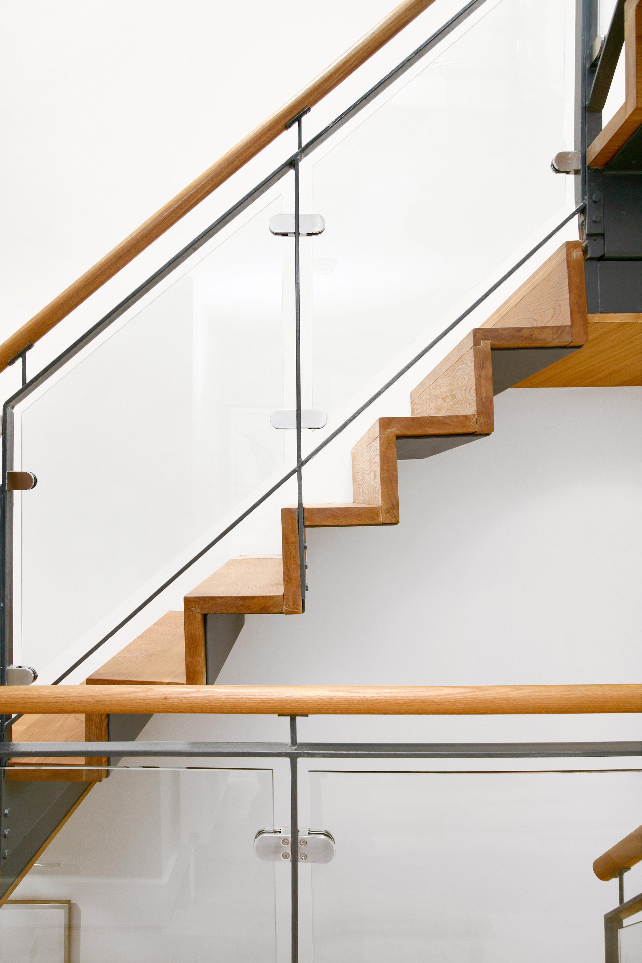 Staircase_Detail_Minimal.jpg