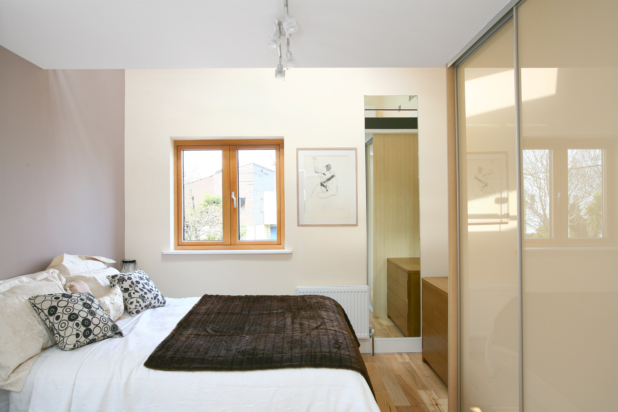 Master_Bedroom_Renovation_Light.jpg