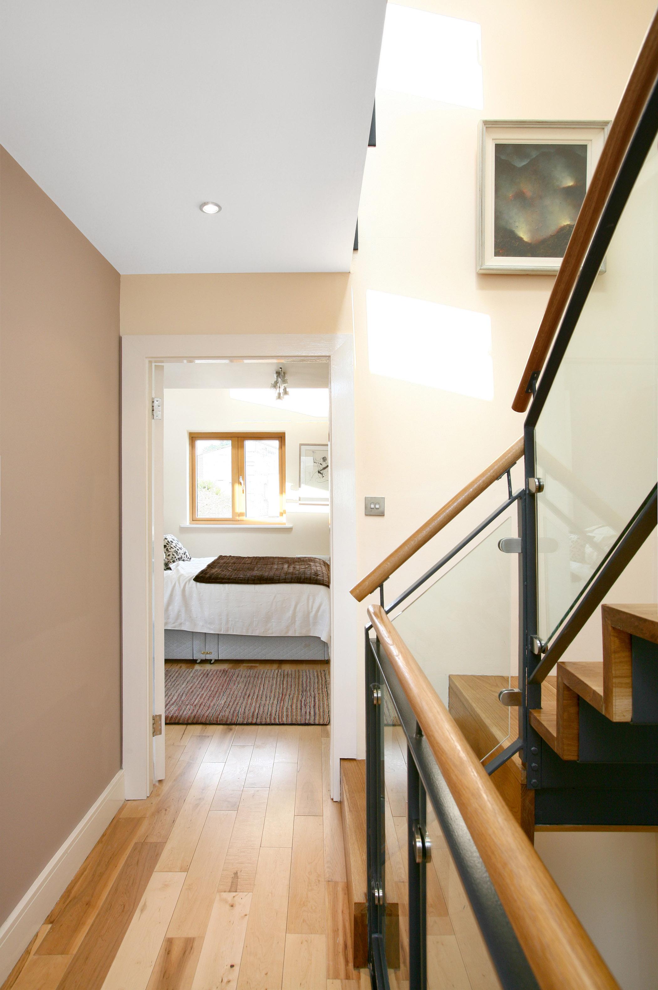 Renovation_Glasnevin_Stair_Hall.jpg