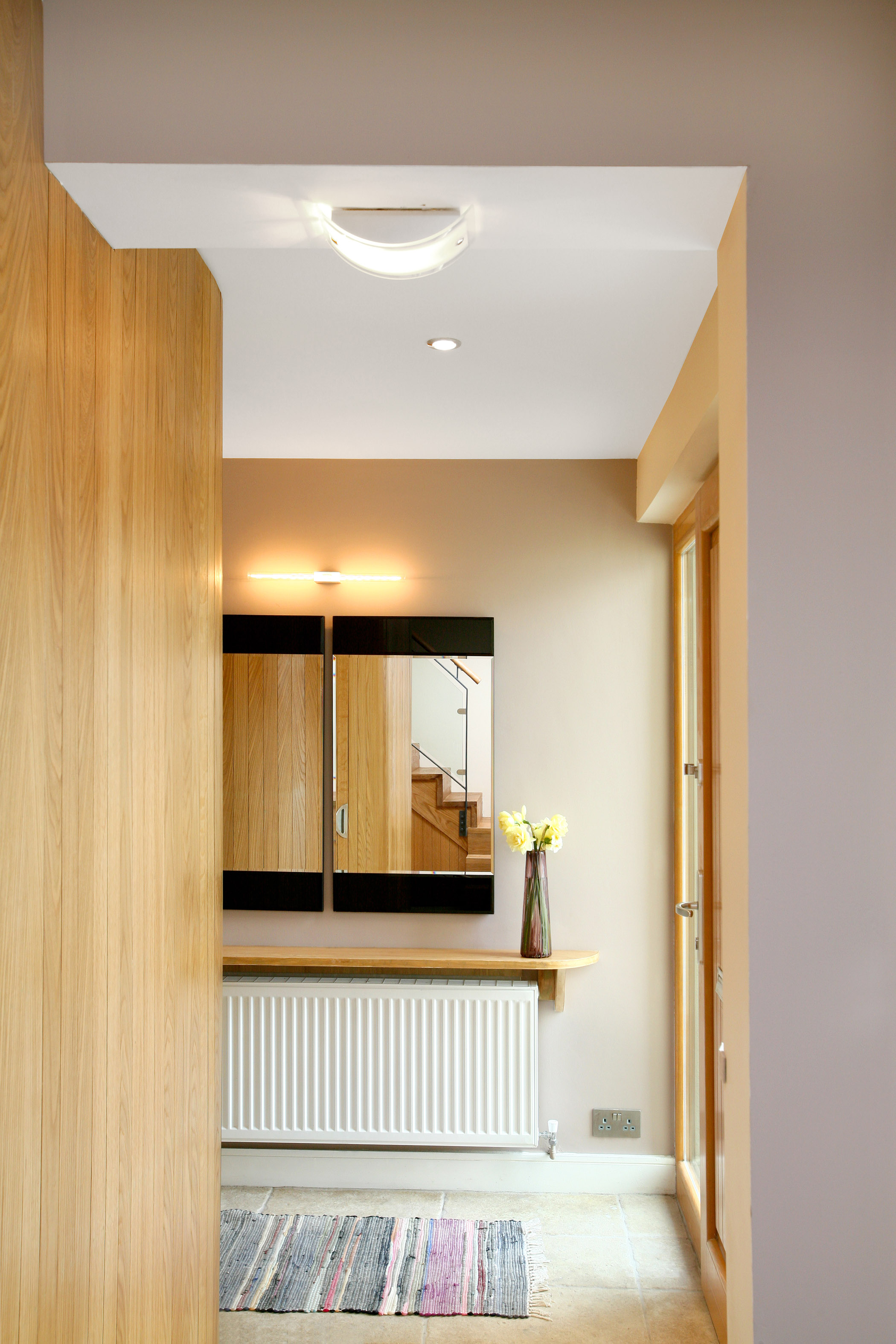 Interior_Renovation_Hall.jpg