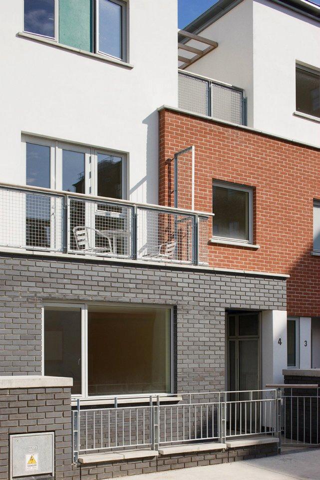 Balcony_Housing_Infill_Density_Dublin.jpg