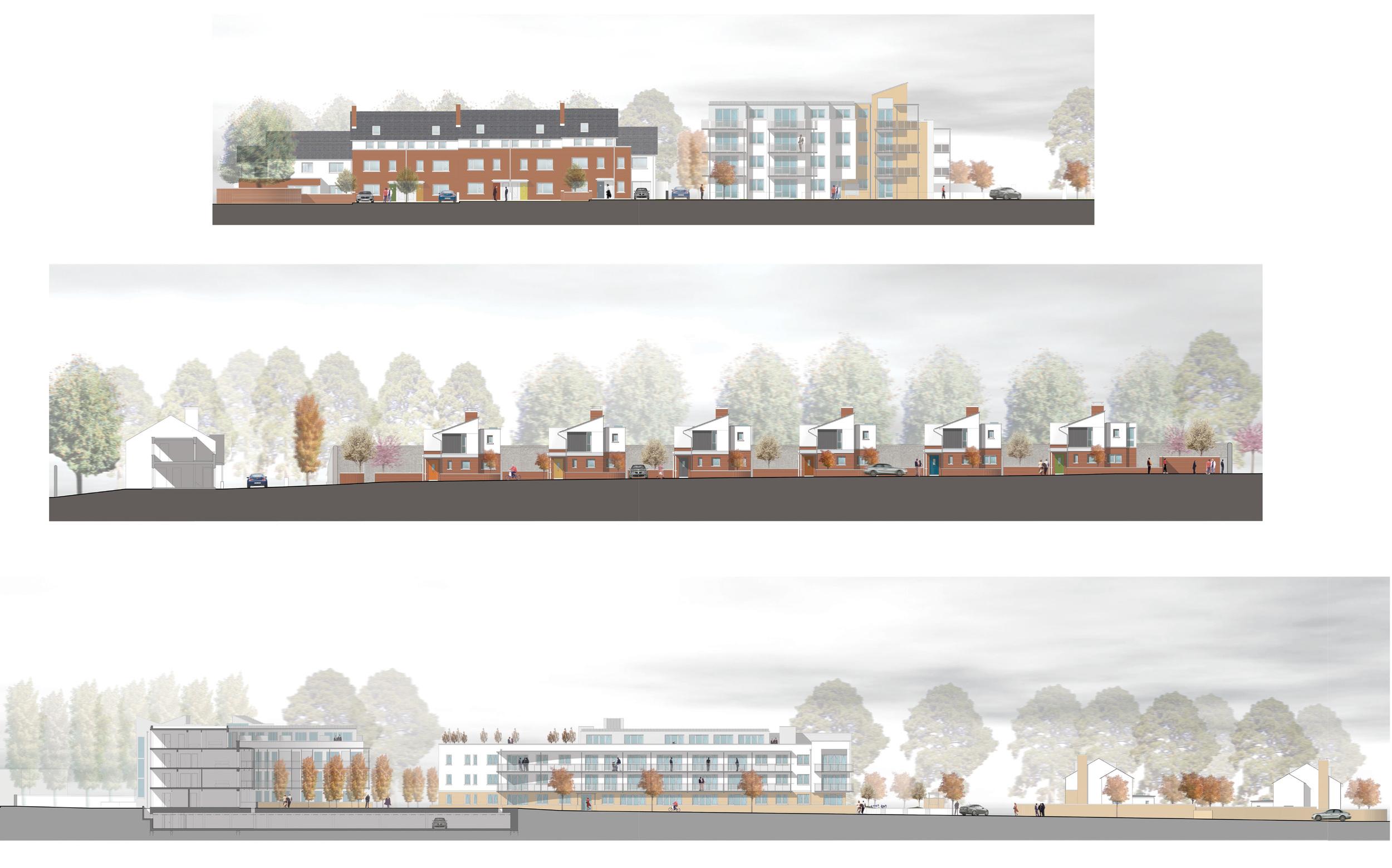 Housing_Development_Naas_Elevations.jpg