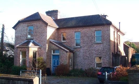 Naas_House_Renovation_Extension.jpg
