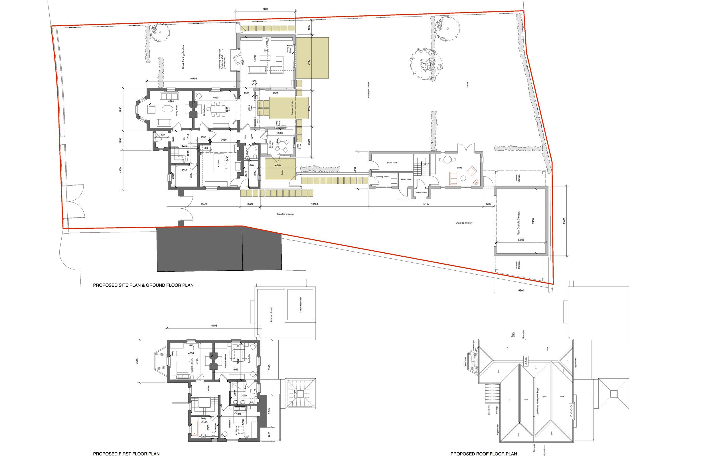 Plans_Extension_Renovation_Naas_Kildare.jpg