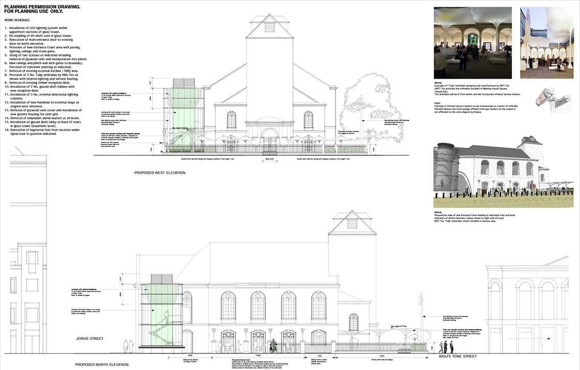 Bar_Restaurant_Protected_Structure_Reuse_Conversion_Dublin_06.jpg