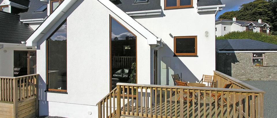Wicklow_Architect_Housing_Design_eco_01.jpg