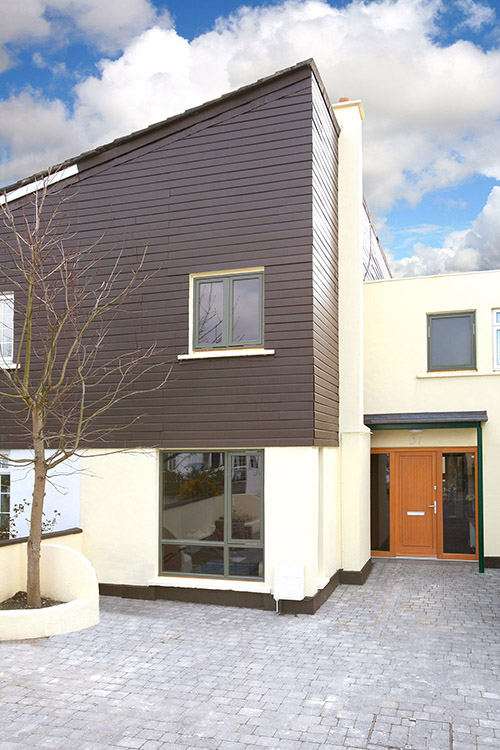 WEB_Glasnevin_House_Renovate_Extend_Architect.jpg